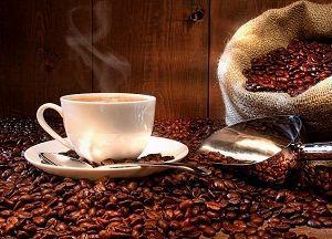 Можно ли кофе при аллергии — Аллергия на всё