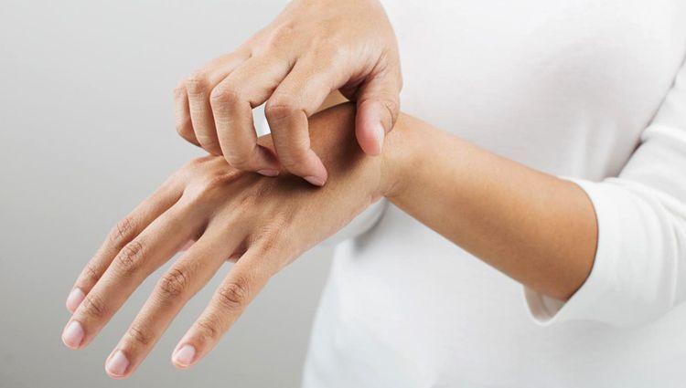 Аллергия на соевый соус симптомы — Аллергия и я