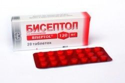 Если аллергия на пенициллин каким антибиотиком заменить